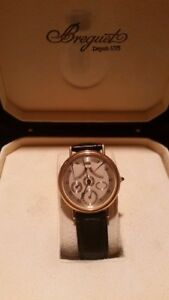 Breguet Wrist Watch for Men 3477ba1e986 (Local Pickup ONLY)