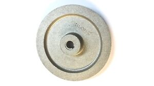 Industrial Sewing Machine Motor Pulley 118mm. $10.00