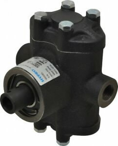 Hypro Twin-Plunger Pressure Washer Pump (5321C-H)(2.2GPM 1000 PSI) - Ship Free