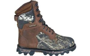 Rocky Bearclaw 3D 1000gr thinsulateGORE-TEX Hunting Boot 9275 All sizes