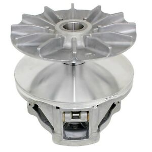 Primary Drive Clutch Assembly for Polaris Sportsman 500 4X4 6X6 1996 2013 $96.00
