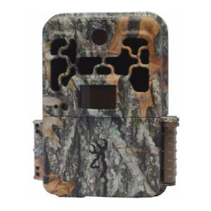 Browning Trail Cameras Spec Ops Advantage 20MP Game Camera