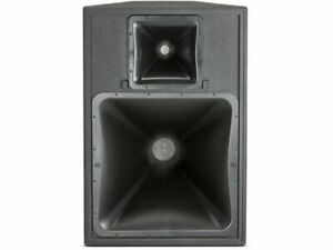 New Original JBL PD620066 is a Precision mid-high frequency loudspeaker