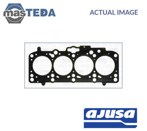 ENGINE CYLINDER HEAD GASKET AJUSA 10177000 P NEW OE REPLACEMENT