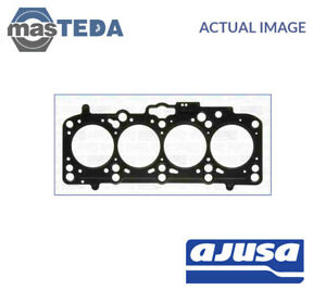 ENGINE CYLINDER HEAD GASKET AJUSA 10177010 P NEW OE REPLACEMENT