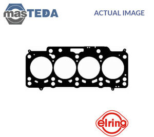 ENGINE CYLINDER HEAD GASKET ELRING 726840 P NEW OE REPLACEMENT