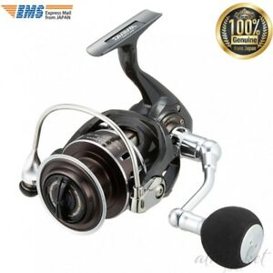 Daiwa 16 CATALINA 4000 Spinning Reel Fishing Sporting Goods genuine from JAPAN