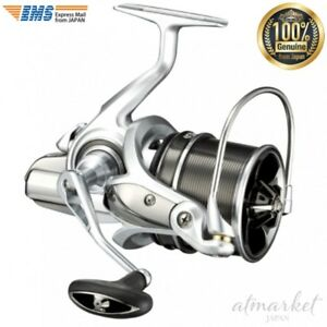 NEW Daiwa Reel 18 Tournament Surf 35 35PE Sporting Goods genuine from JAPAN