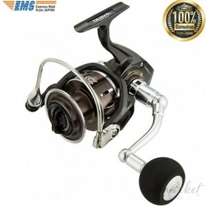 NEW Daiwa 16 CATALINA 4500H Spinning Reel Sporting Goods genuine from JAPAN