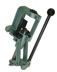 Rock Chucker Supreme Press Steel Handle Hunting Reloading Presses Equipment 1 Pc