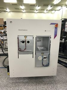 Applied Materials 200MM CENTURA PVD SYSTEM AMAT