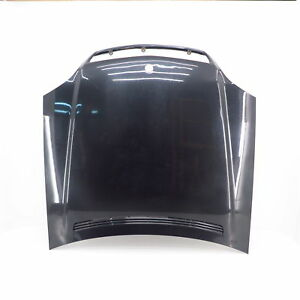 engine bonnet Mercedes Benz S-Class Coupe C140 SECCL