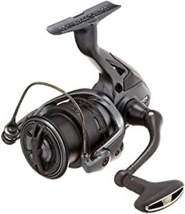 Shimano Medium Baitrunner Ci4 Xtr-A Longcast [Parallel Import Goods] FS