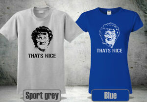 Mrs Browns Boys That's Nice T-Shirt - Funny For Men's&Women's Cool Shirt