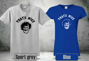 Mrs Browns Boys That's Nice T-Shirt - Funny For Men's&Women's Cool Shirt 3