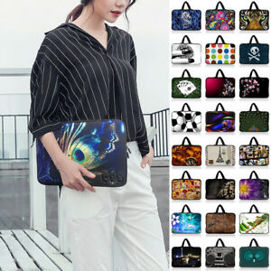 Carry Laptop Sleeve Case For 12.5