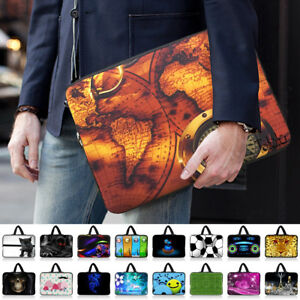 Laptop Sleeve Carry Bag For 13.3