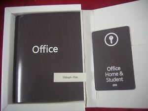 Microsoft Office 2013 Professional DVD Full English Version MS Pro =BRAND NEW=