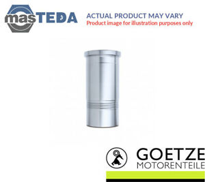 ENGINE CYLINDER LINER GOETZE ENGINE 14-027950-00 I NEW OE REPLACEMENT