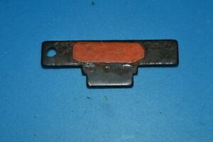 LOT #1177 NEW RCBS .44 MAG. NECK EXPANDER ROD & DECAPPING PIN