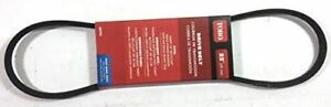 GENUINE OEM TORO PART # 38990 BELT FOR 22 IN 2009 AND AFTER FWD RECYCLER MOWERS