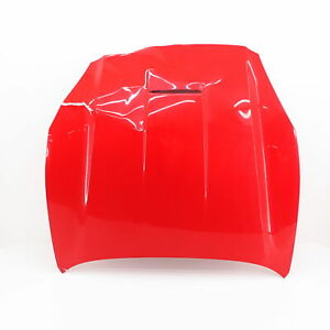 engine bonnet Ferrari California F149 69802911 Hood