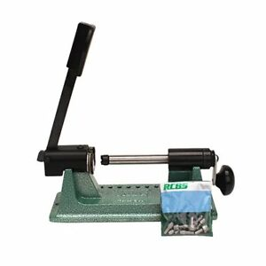 RCBS 90366 Trim Pro-2 Kit with Spring Loaded Shell Holder