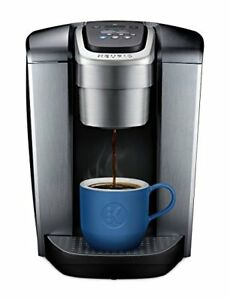 [BRAND NEW] Keurig K-Elite Single Serve Coffee Maker
