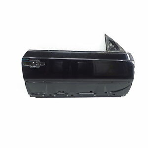door Right Mercedes S-Class Coupe C140 SECCL 09.92- 040
