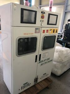 Applied Materials AFT-2202 TEOS AUTO FULL CABINET Ayer's Rock corporation AMAT