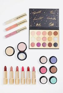 Colourpop x Disney Designer COMPLETE Makeup Collection