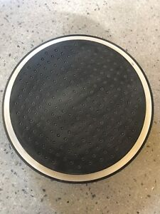 Applied Materials 0040-98283 0040-82515 SHOWERHEAD EHA 300MM EMAX AMAT