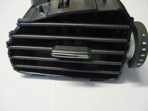 OEM New 07 to 14 Genuine GM Trucks SUVs Outer LH Driver Left Air Vent Deflector $15.00