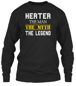 Trendsetting Herter Gildan Long Sleeve Tee Gildan Long Sleeve Tee T-Shirt