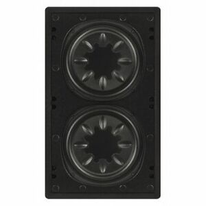 PHASETECH IW210 Subwoofer25