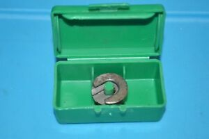 LOT #56 RCBS SHELL HOLDER #6 FOR .38357 MAGNUM 256 WIN. MAGNUM