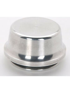 Weld Racing Replacement Polish Centre Cap Suit Old Anglia 1.77 Od (P613-5153)