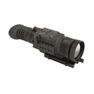 Armasight Zeus 640 2-16x50 Refresh Rate 60Hz Thermal Imaging Rifle Scope