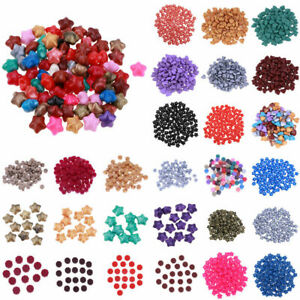 100pc Sealing Wax Bead For Retro Seal Stamp Wedding Envelope Invitation Card DIY