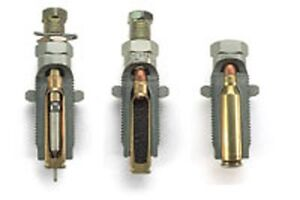 Dillon Precision 15574 308 Three Die Set Rifle SKU 0565926