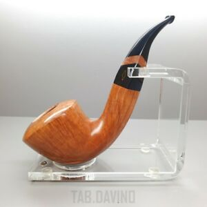 Brebbia Pipes For Sale | Lures