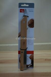 New Tomorrow's Kitchen Coconut Opener - Free Shipping! C3