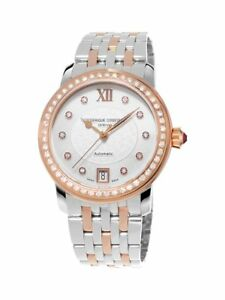 FREDERIQUE CONSTANT World Heart Federation Ladies Watch FC-303WHF2D2B3