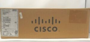 Cisco Catalyst 4500E Series Universal PoE Line Card Switch 1PWS-X4748-UPOE+E=