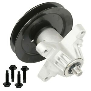 SPINDLE ASSEMBLY FITS MTD 918-04456B 918-04456 918-04461A 618-00456A 285-843