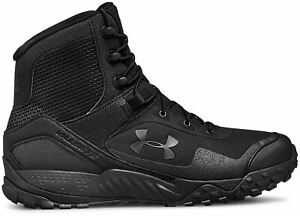 3021034 001 Mens Under Armour Valsetz RTS 1.5 $100.00