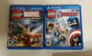 LEGO: Star Wars 3 The Clone Wars Marvel  Superheroes & Lord of The Rings(ps3)