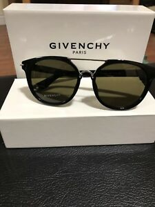 GIVENCHY!! MEW MENS HIGH END DESIGNER SUNGLASSES...100% AUTHENTIC!!