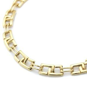 Tiffany & Co. design Necklace 18K gold Women