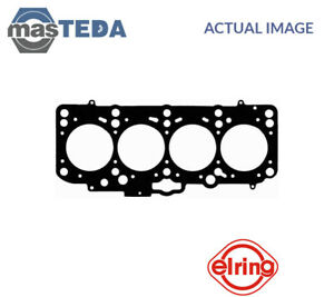ENGINE CYLINDER HEAD GASKET ELRING 150153 I NEW OE REPLACEMENT